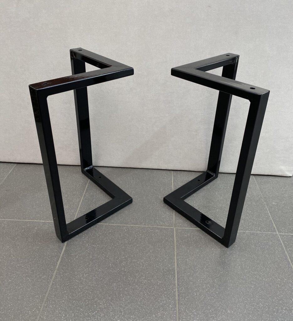 Мебель Лофт Подставка